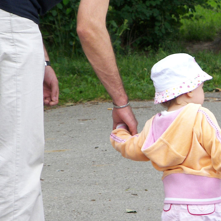 保育士は保護者を味方につけて不満を解決